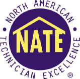 NATE: North American Technician Excellence