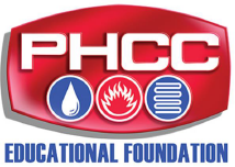 PHCC: Plumbing-Heating-Cooling Contractors Association