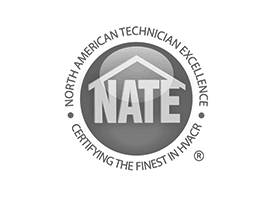 North American Technician Excellence in HVACR